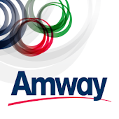 Amway Sponsored Events