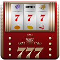 Slot Machine LWP! logo