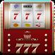 Slot Machine LWP!