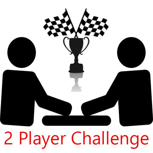 2 Player Challenge