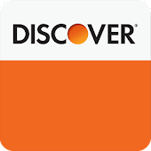 Discover for Tablet