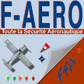 F-AERO logo