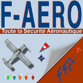 F-AERO