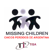 Missing Children Mobile