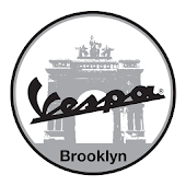 Vespa Brooklyn DealerApp