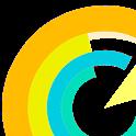 ator the rotator icon