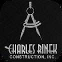 Charles Rinek Homes icon