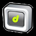 Damoa News logo