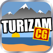 Turizam CG