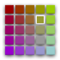 Color ID logo