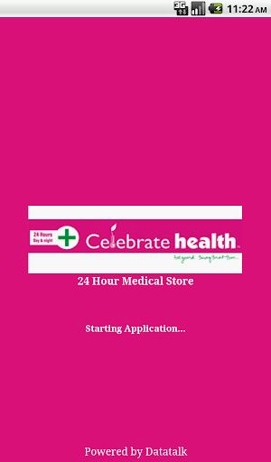 Medical Information & Trusted Health Advice: Healthline