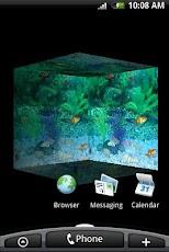 Aquarium 3D (Pro)