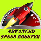 Super Speed Booster