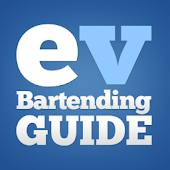 Video Bartending Guide