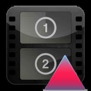 CastOn DLNA/UPNP Pro 媒體與影片 App LOGO-APP試玩