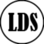 LDS Trivia