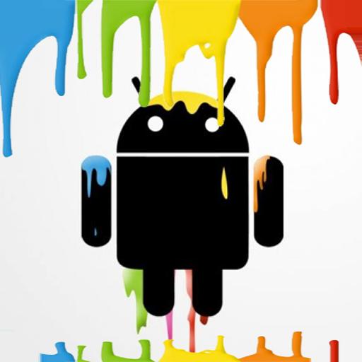 Tema Android Gratis