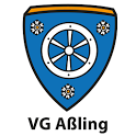 VG Aßling icon