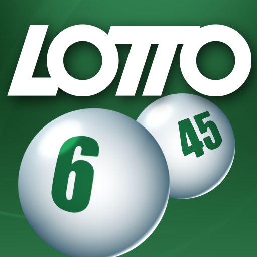 Lotto Quicktipp Shaker win2day