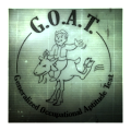 G.O.A.T. of Fallout 3 APK for Bluestacks