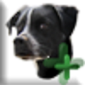 TweetMonsterRSS logo