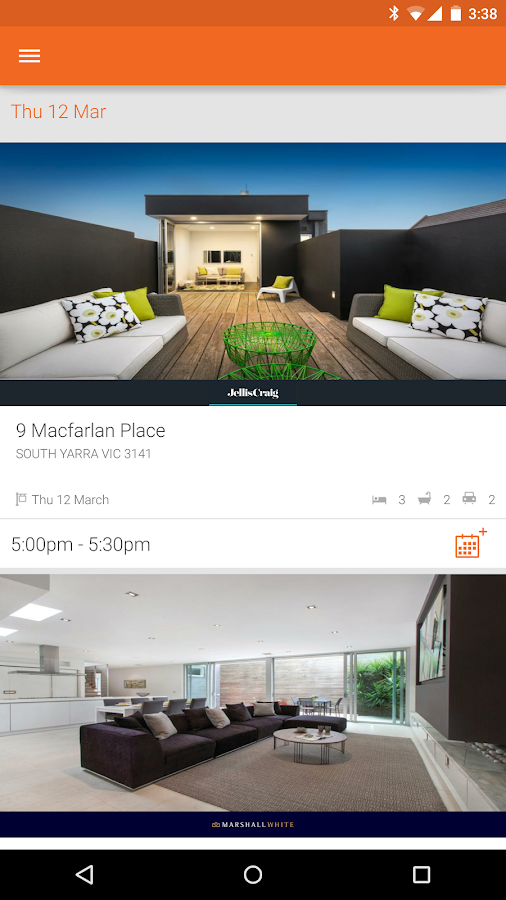 realestateview.com.au- screenshot