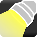 Free aFlashlight [Donation] APK for Windows 8