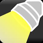 aFlashlight [Donation] icon