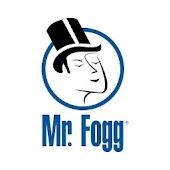 MrFogg Puglia