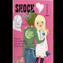 Shock Tình (rất hay) logo
