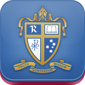 radford university dating apps 40 radford university jobs available on indeedcom administrative assistant, office worker, production and more.