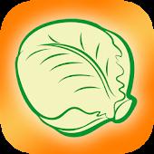 Lettuce Toss It
