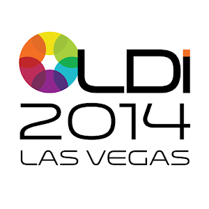 LDI Mobile  APK file for Android
