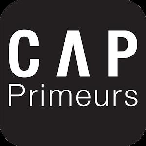 CAP PRIMEURS 1.0.2