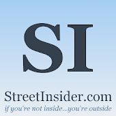 StreetInsider