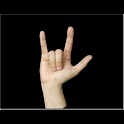 Death Thrash & Heavy Metal icon
