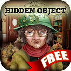 Hidden Object - Best Memories icon