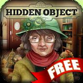 Hidden Object - Best Memories
