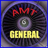 Airframe & Powerplant-General