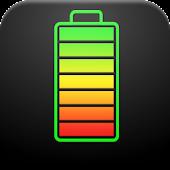 Battery Master Saver
