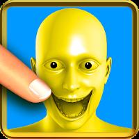 Warp My Talking Face: 3D Head 1.5