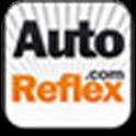 AutoReflex icon