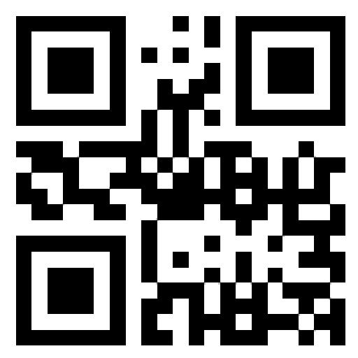 Qr Code Generator Apps On Google Play