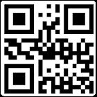 QR Code Generator icon
