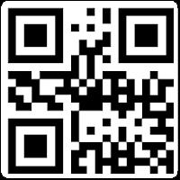 QR Code Generator 1.0.8