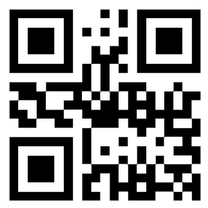 qr code generator android apps on google play. Black Bedroom Furniture Sets. Home Design Ideas