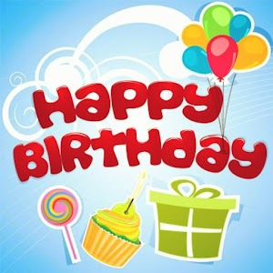 Birthday Cards Android Apps on Google Play