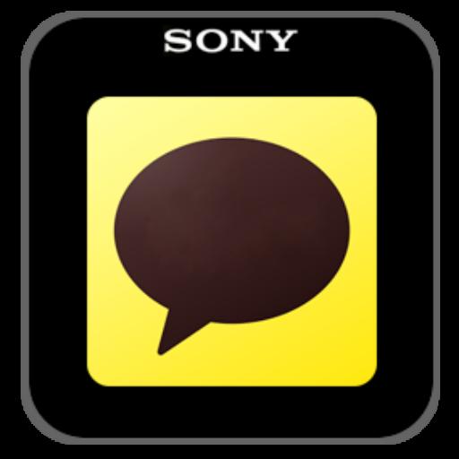 Smart Extension - Kakao Talk 通訊 App LOGO-APP試玩