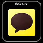 Smart Extension - Kakao Talk icon