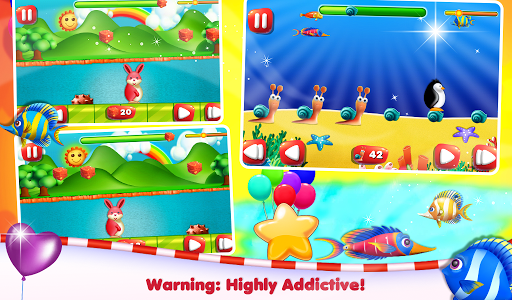 Kids Fair Ground v4.1.1